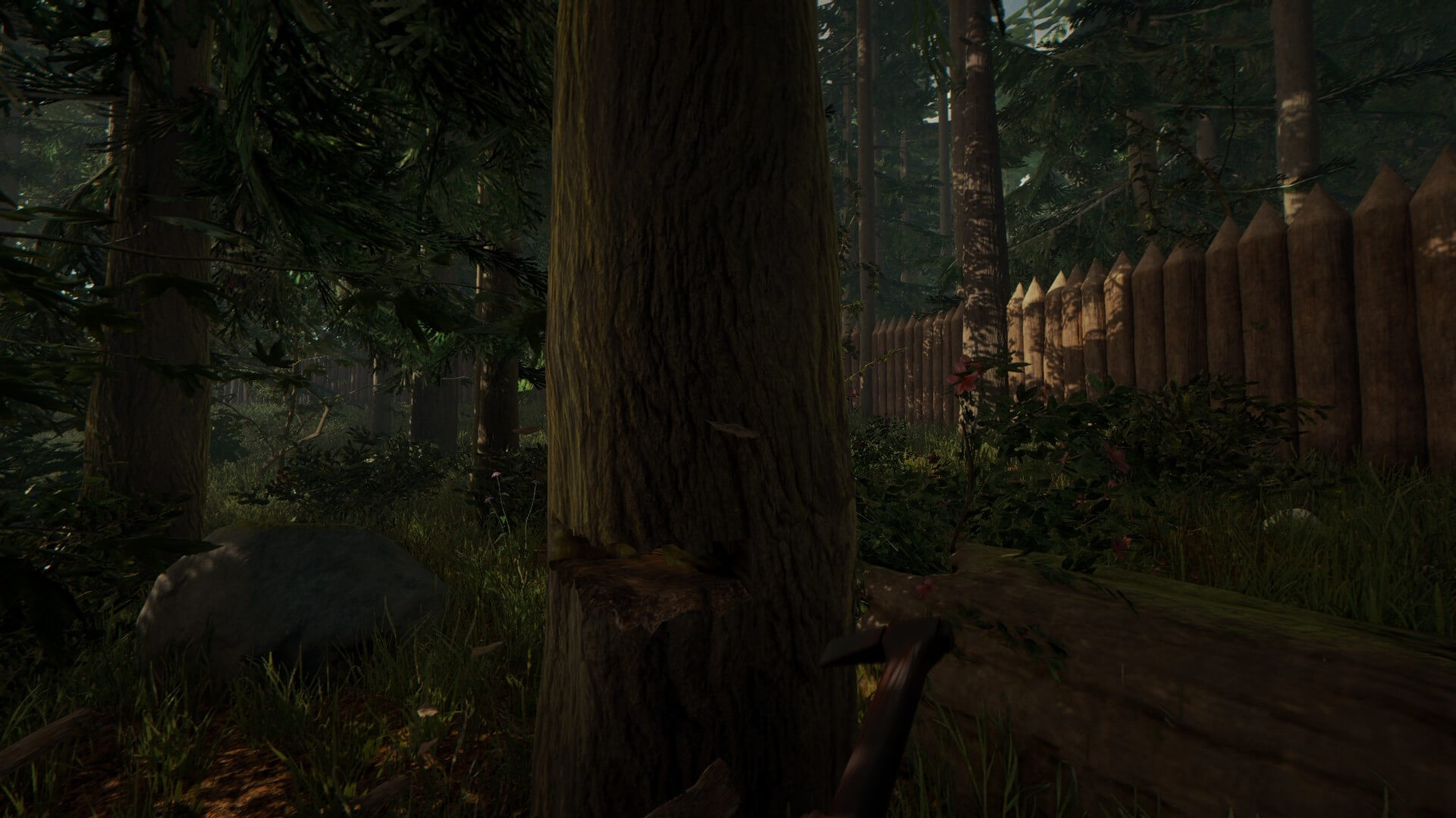 the-forest-steam-gift-sc5