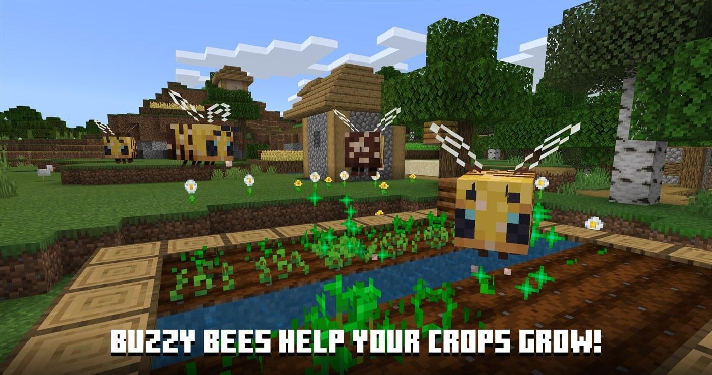 خرید سی دی کی Minecraft اسکرین شات 1
