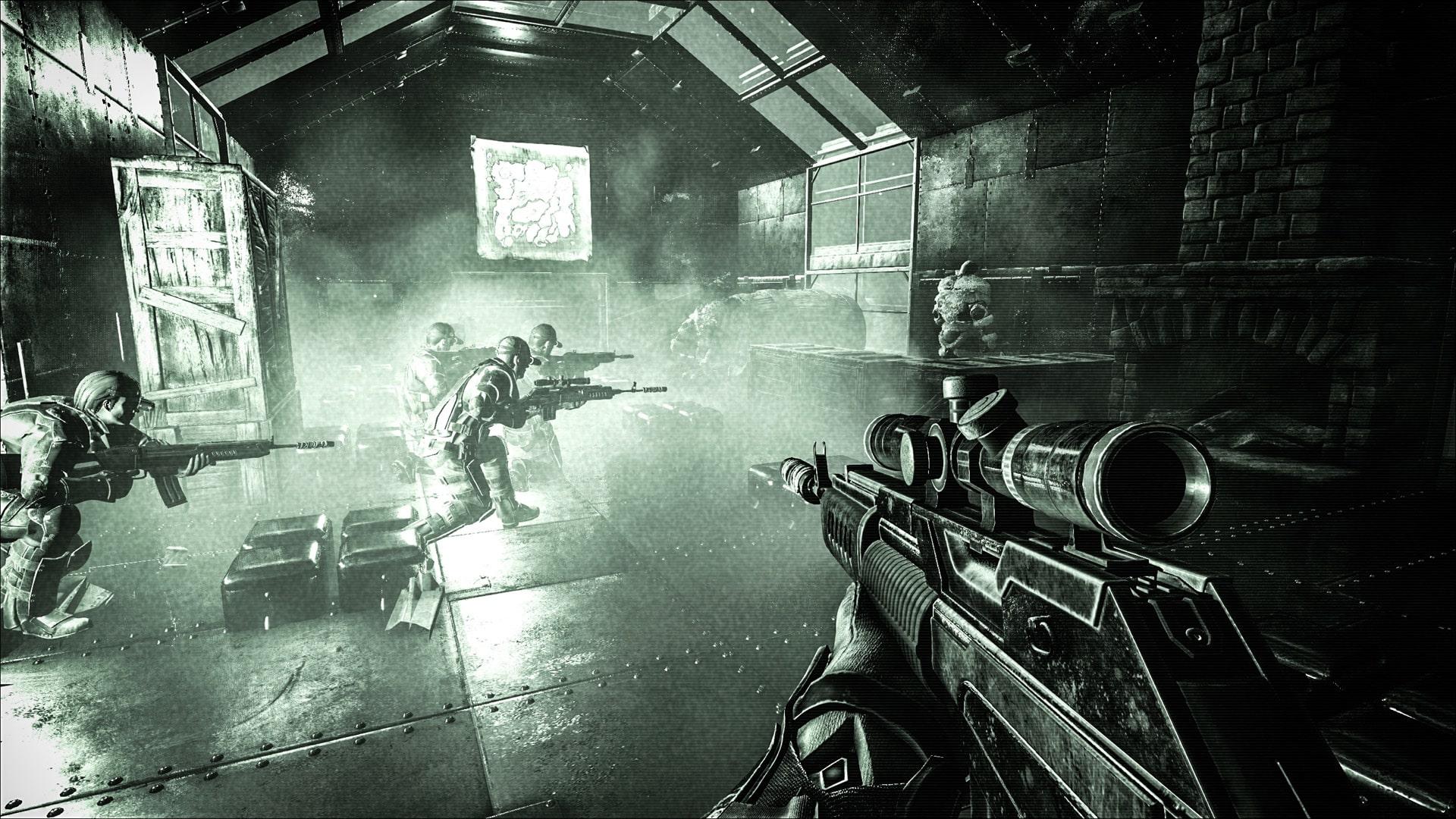 خرید استیم گیفت ARK : Survival Evolved اسکرین شات 4