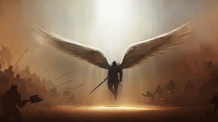خرید سی دی کی Diablo III اسکرین شات 1