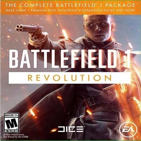 Battlefield-1-Revolution-CDKEY