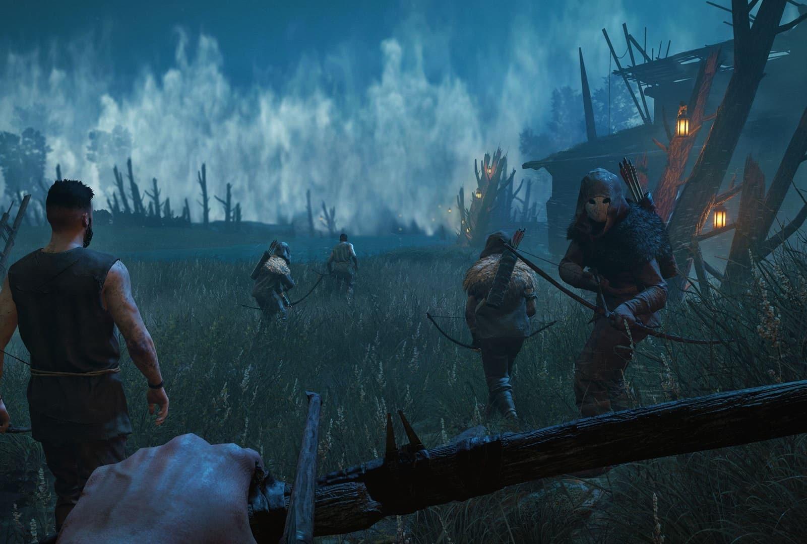 خرید سی دی کی Far Cry New Dawn اسکرین شات 3