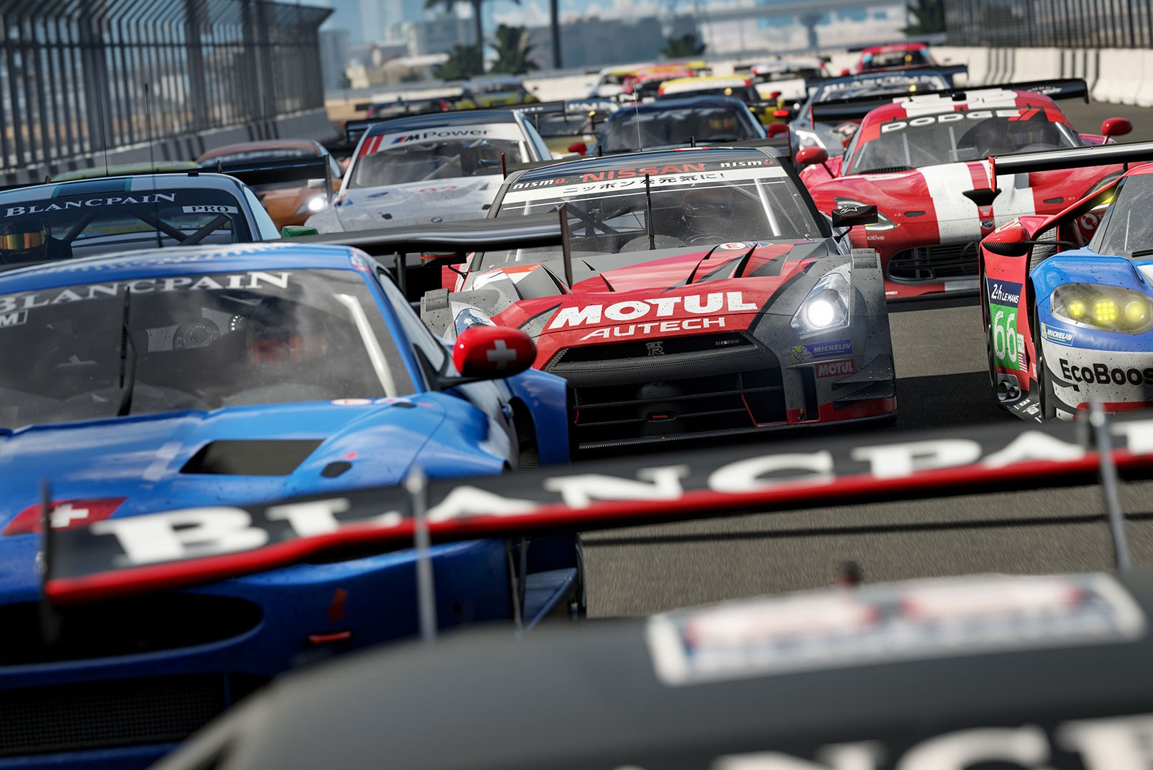 خرید سی دی کی Forza Motorsport 7 اسکرین شات 2