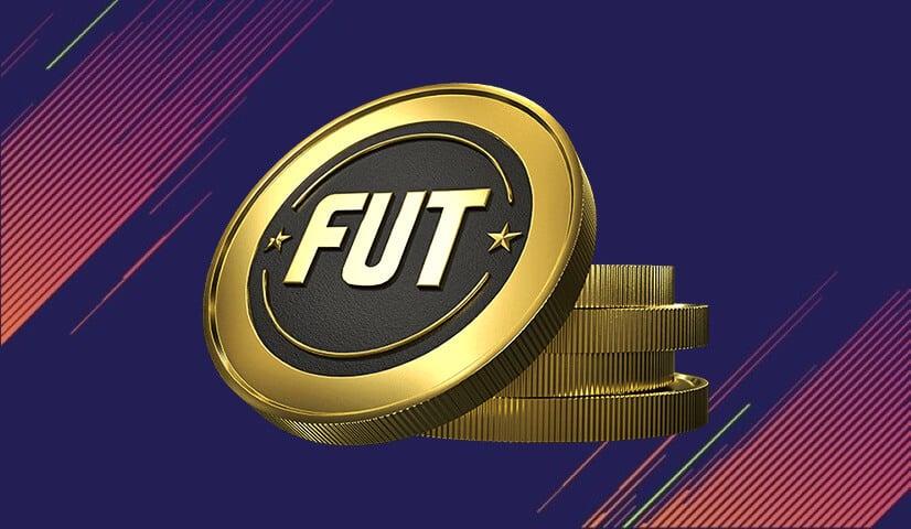 سکه ی فیفا