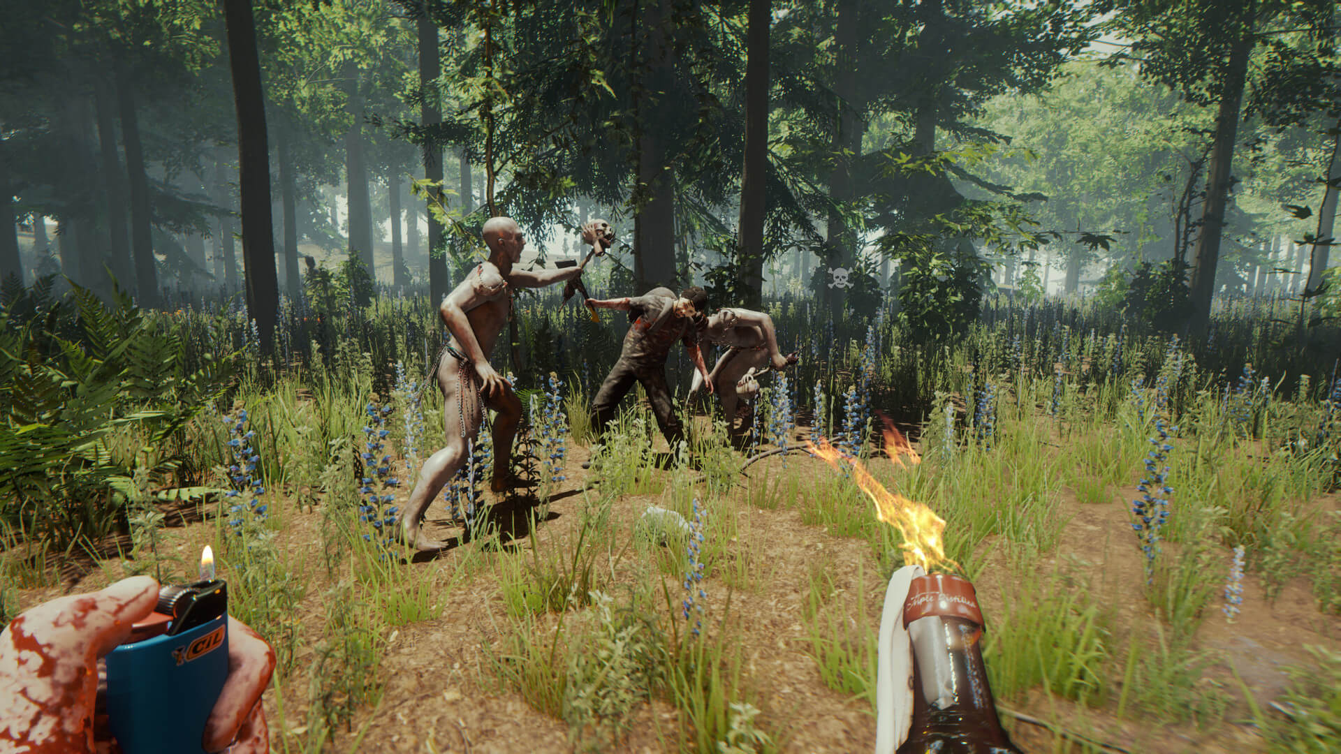 the-forest-steam-gift-sc8