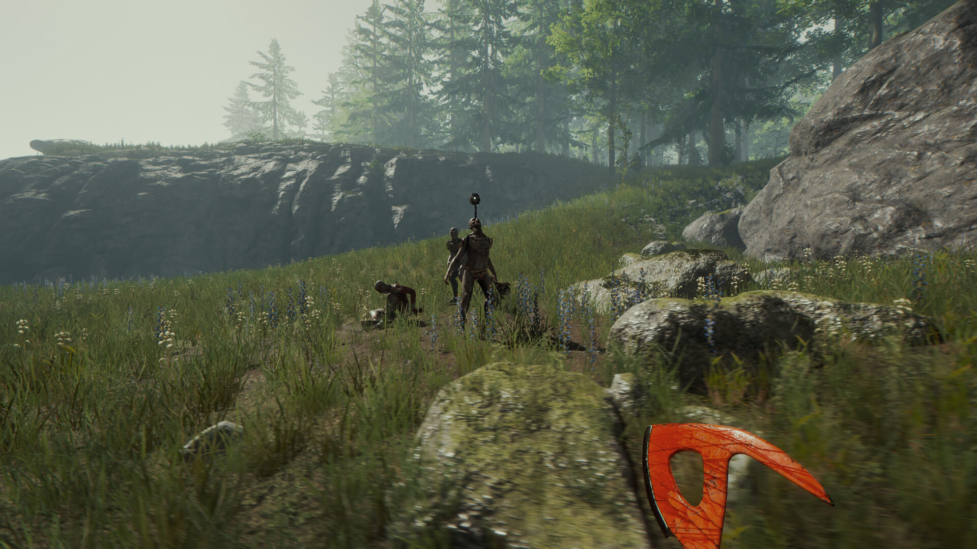 the-forest-steam-gift-sc89