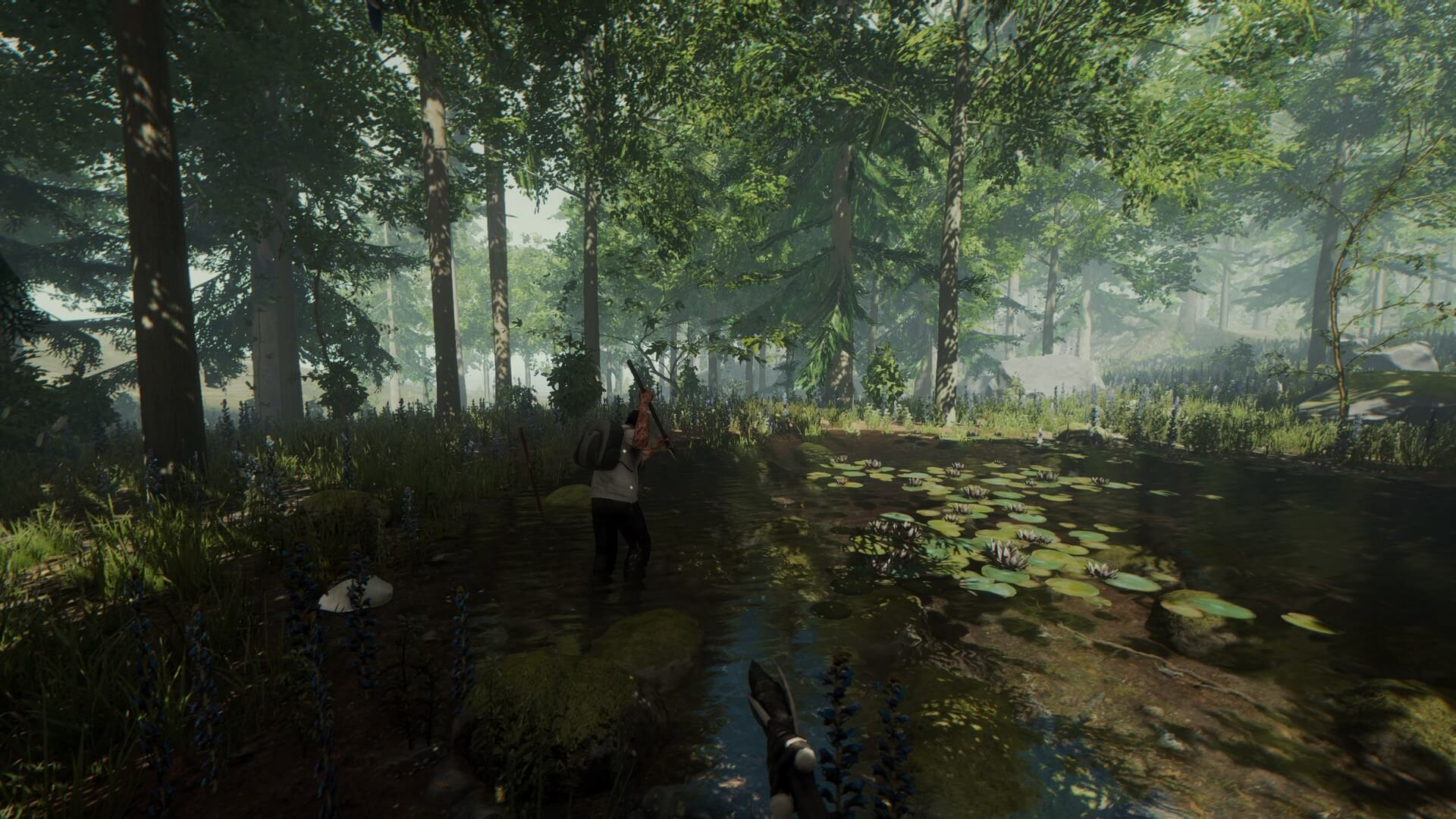 the-forest-steam-gift-sc7