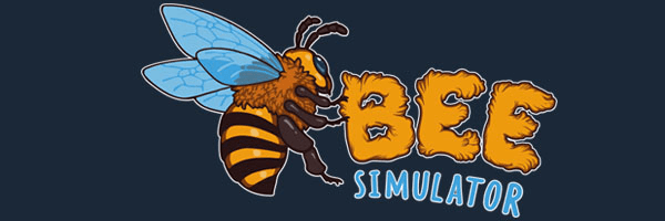 خرید بازی Bee Simulator استیم گیفت اسکرین شات 1