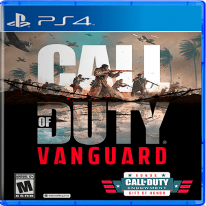 خرید-اکانت-قانونی-call-of-duty-vanguard